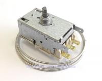 Bosch Kühlschrank Thermostat : Kühlschrank schaltet nicht ab daran kann s liegen focus