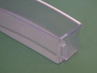 Flaschenfach Türfach Absteller Kühlschrank Bosch Siemens 439050 00439050