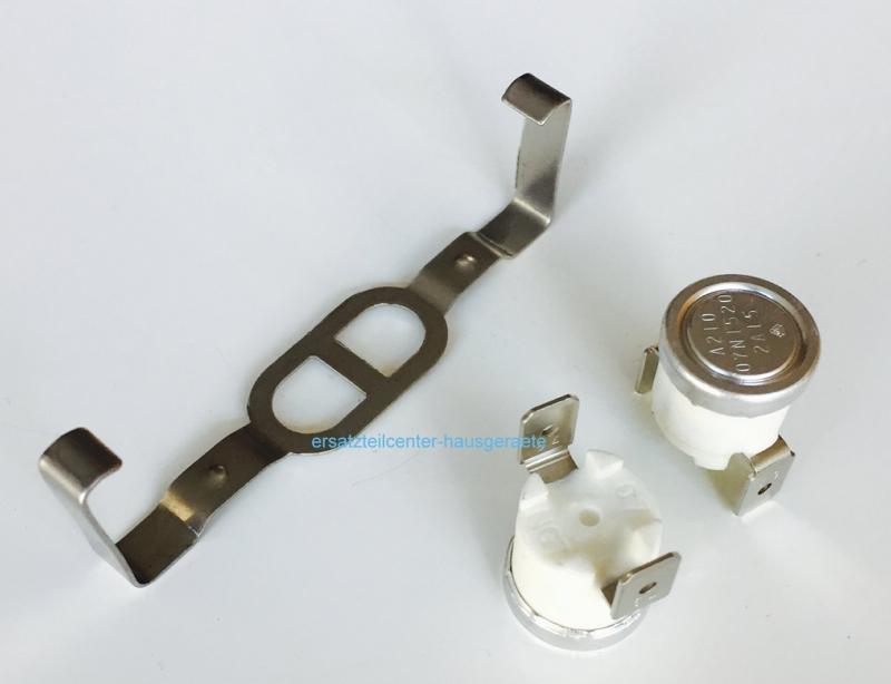 bauknecht trockner whirlpool laugenpumpe bauknecht trockner pumpe with bauknecht trockner. Black Bedroom Furniture Sets. Home Design Ideas