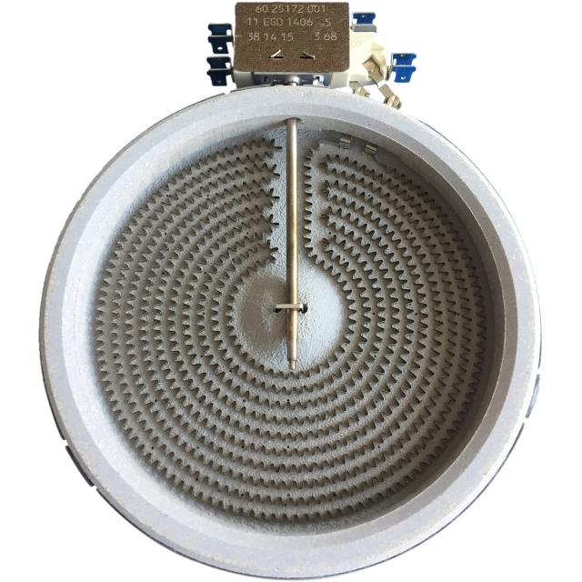 Kochplatte ceran finest kochplatte ceran with kochplatte for Kochplatte ceran