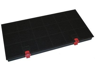 Aktiv kohlefilter aeg original typ 150 für dunstab