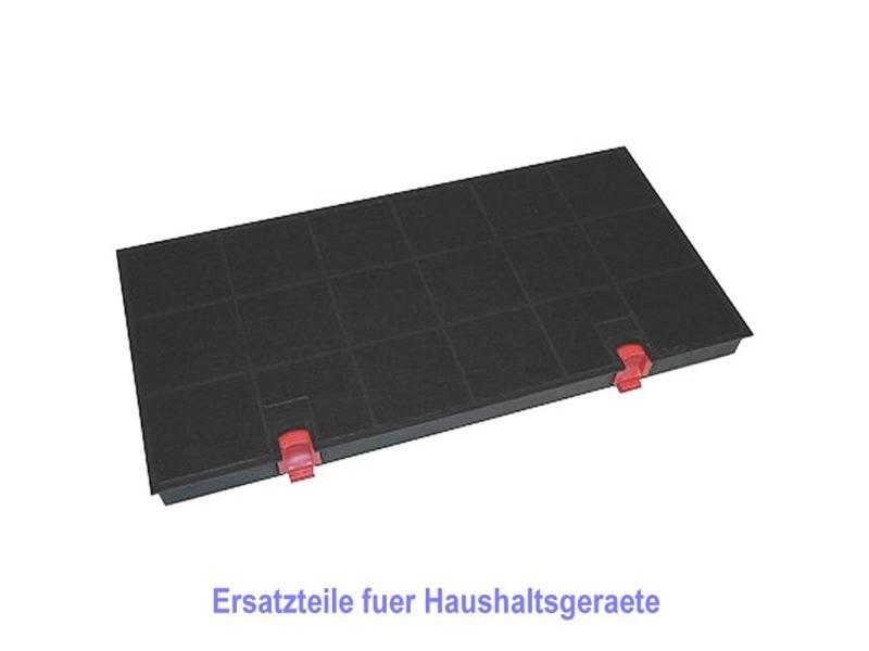 Aktivkohlefilter filter kohlefilter dunstabzugshaube typ