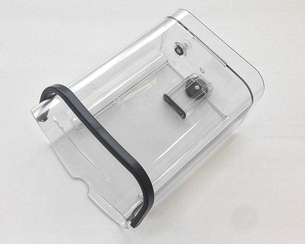 wassertank tank wasser f r tassimo kaffeemaschin ersatzteilcenter. Black Bedroom Furniture Sets. Home Design Ideas