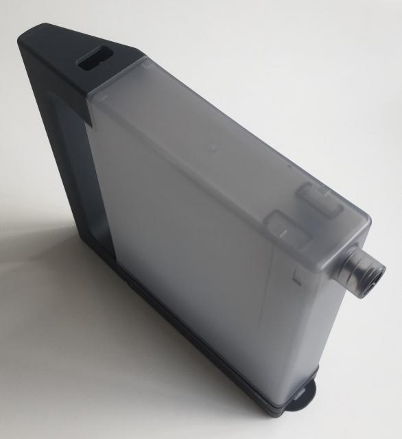 Bullet Faro Non Woven Shoe Bag PF1167
