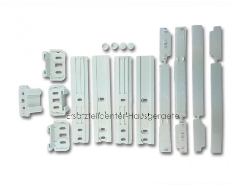 Aeg Kühlschrank Scharnier : Schleppscharnier scharnier für kühlschrank aeg p
