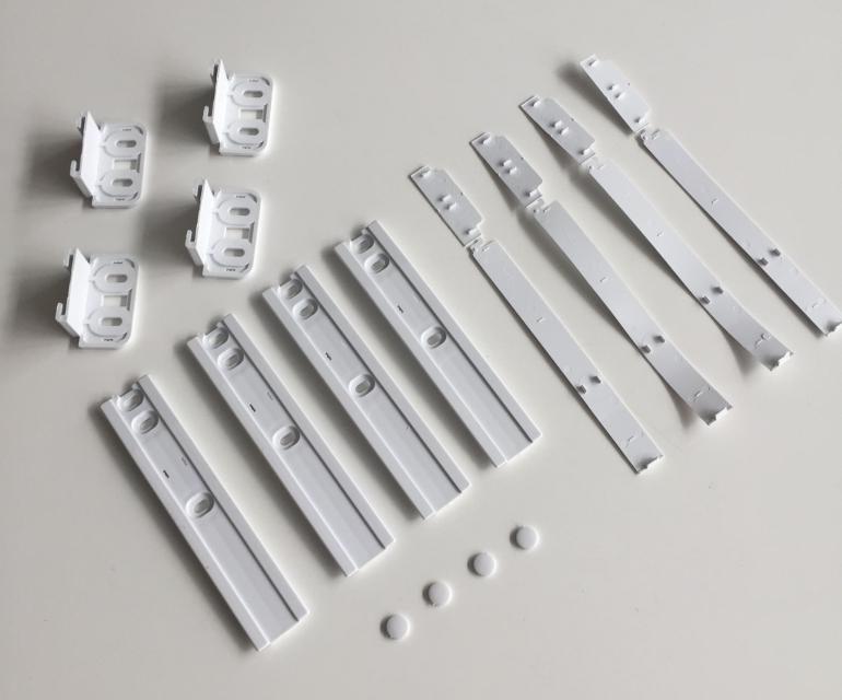 Aeg Hausgeräte Kühlschrank : Schleppscharnier scharnier für kühlschrank aeg p