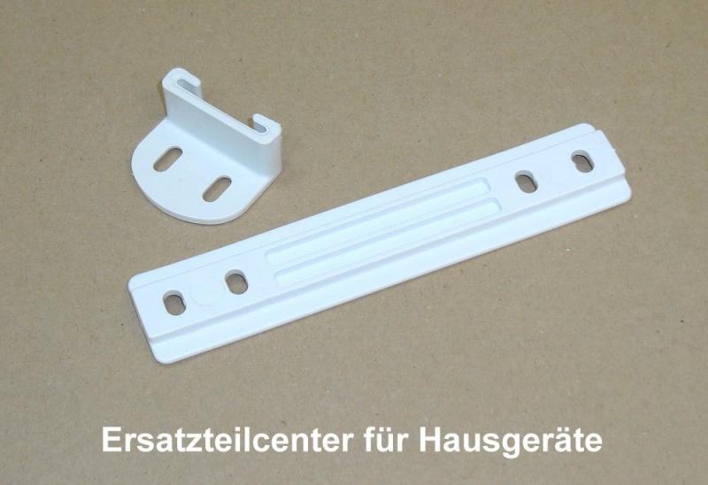 Kühlschrank Schleppscharnier : Schleppscharnier scharnier scharniere für kühlsc