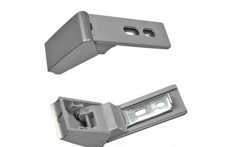 Aeg Kühlschrank Griff : Türgriff griff stangengriff scharnier reparatur