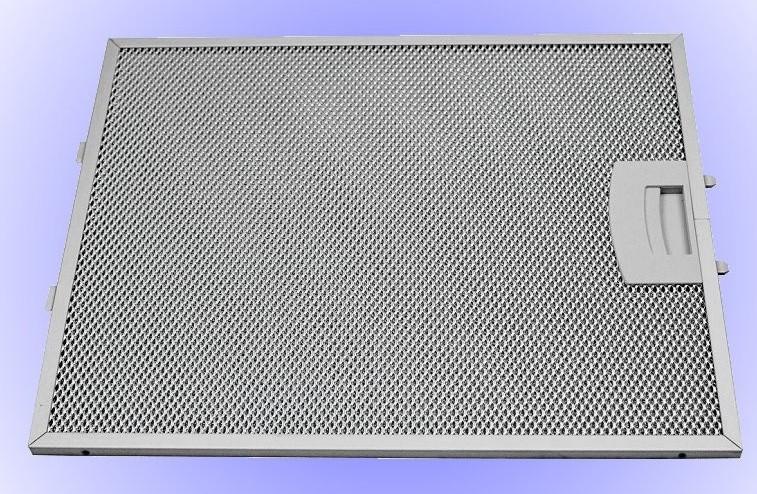 Fettfilter metallfilter filter für dunstabzugsha