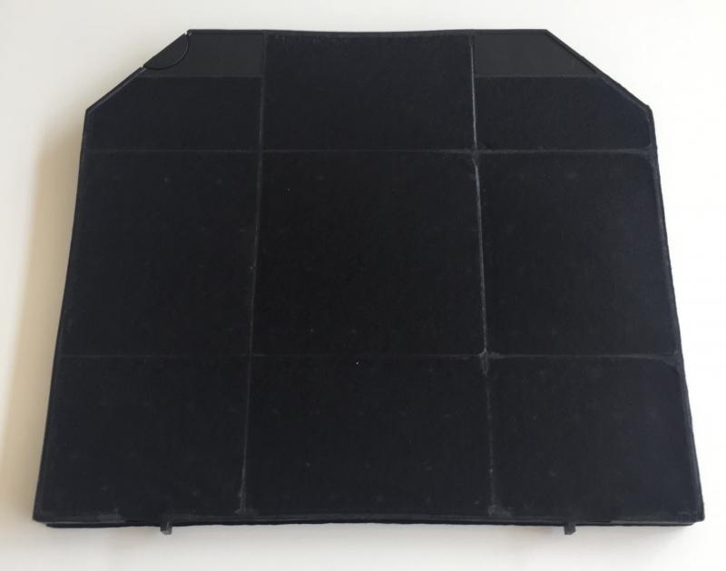 Aktivkohlefilter kohlefilter für dunstabzugshaube
