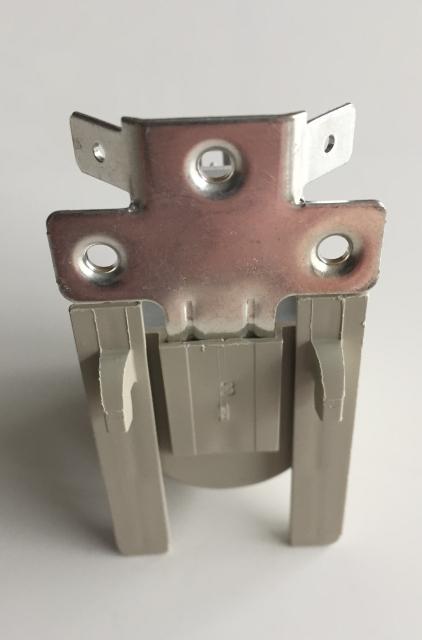Entstörschutz Kondensator 0,24µF Trockner ORIGINAL Bosch Siemens 623688