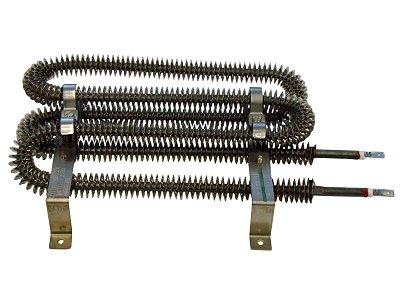 Heizregister Trockner Siemens 00492159 für wtxl txl wta Siwatherm Extraklasse