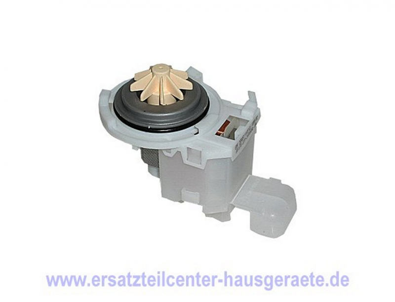 laugenpumpe pumpe sp lmaschine bosch constructa ersatzteilcenter. Black Bedroom Furniture Sets. Home Design Ideas