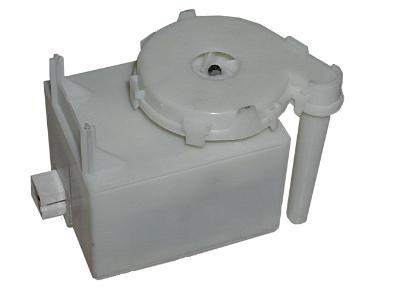 Kondenswasserpumpe für trockner wäschetrockner bo
